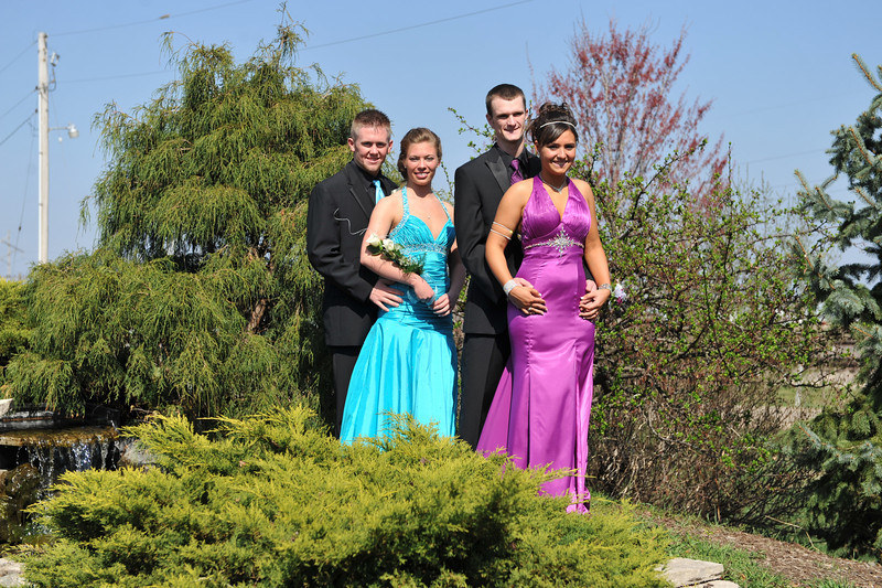 Prom Pics Before Promenade 04-09-10 042