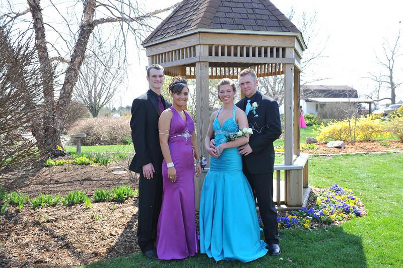 Prom Pics Before Promenade 04-09-10 048