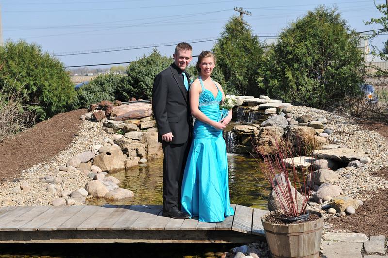 Prom Pics Before Promenade 04-09-10 061