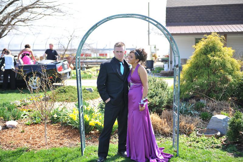 Prom Pics Before Promenade 04-09-10 104