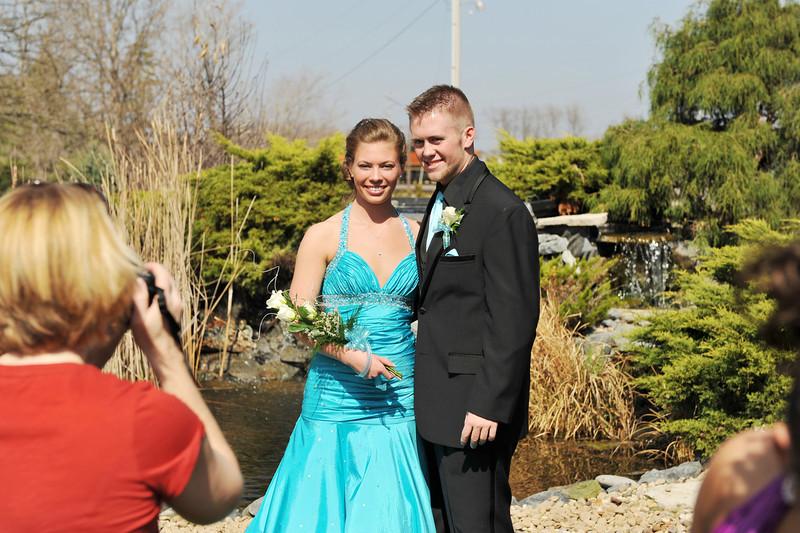 Prom Pics Before Promenade 04-09-10 029