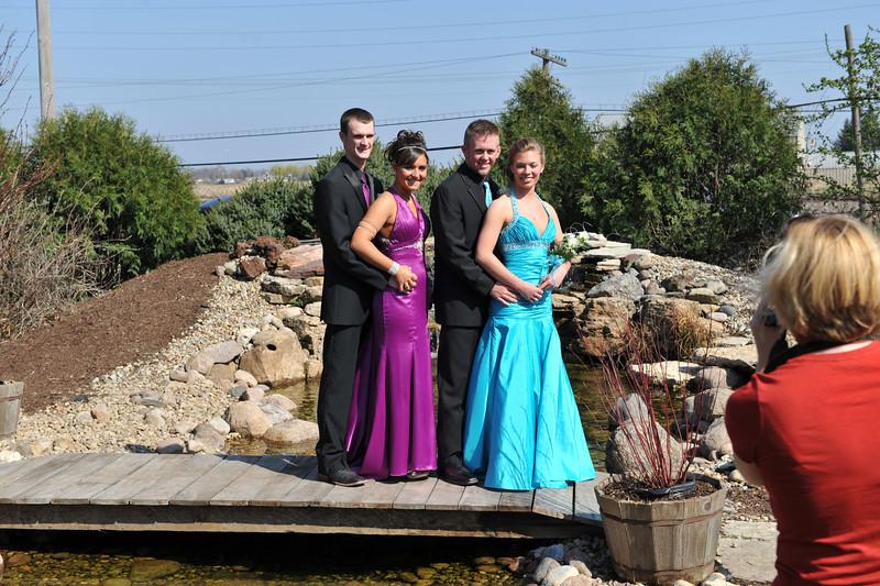 Prom Pics Before Promenade 04-09-10 064