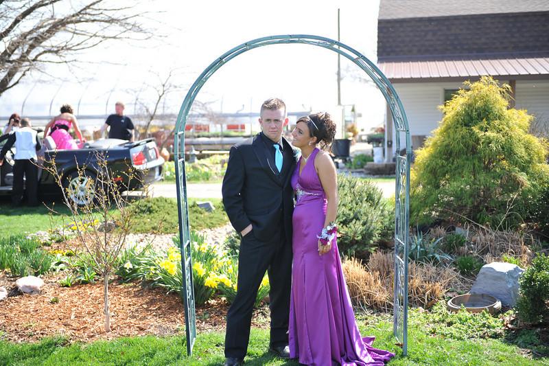 Prom Pics Before Promenade 04-09-10 103