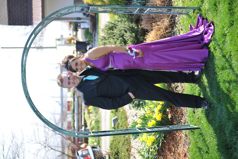 Prom Pics Before Promenade 04-09-10 097