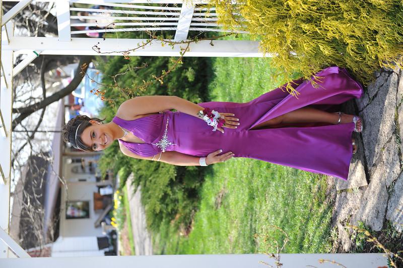 Prom Pics Before Promenade 04-09-10 082