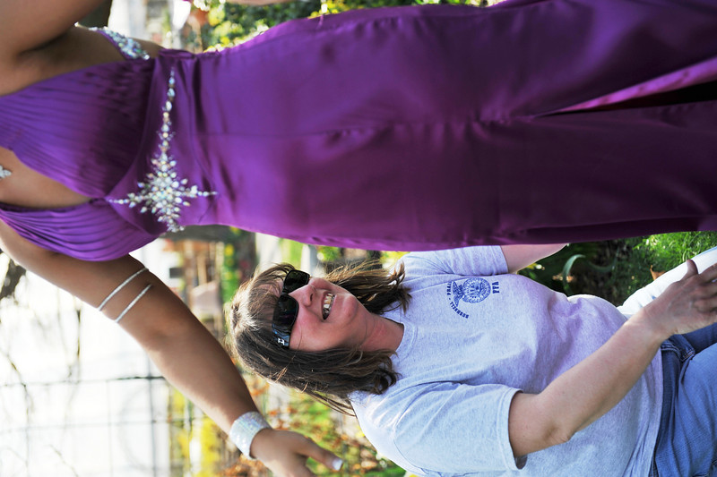 Prom Pics Before Promenade 04-09-10 009