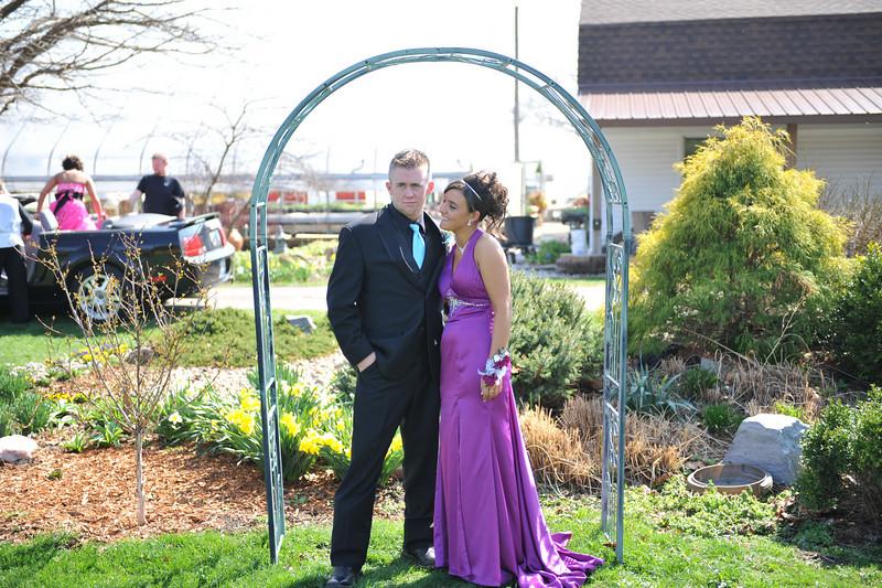Prom Pics Before Promenade 04-09-10 105