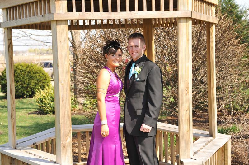 Prom Pics Before Promenade 04-09-10 021