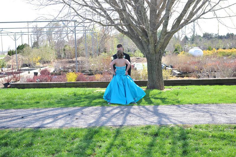 Prom Pics Before Promenade 04-09-10 090