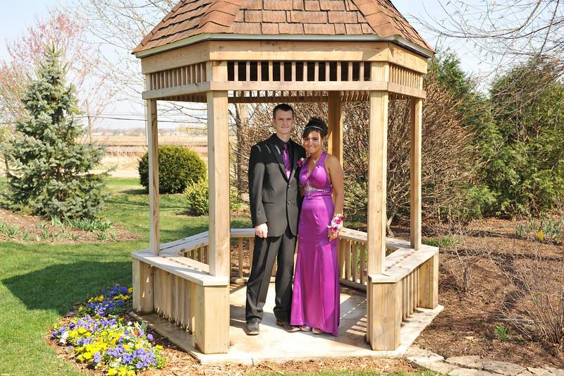 Prom Pics Before Promenade 04-09-10 017
