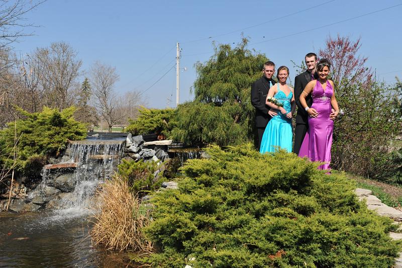 Prom Pics Before Promenade 04-09-10 039