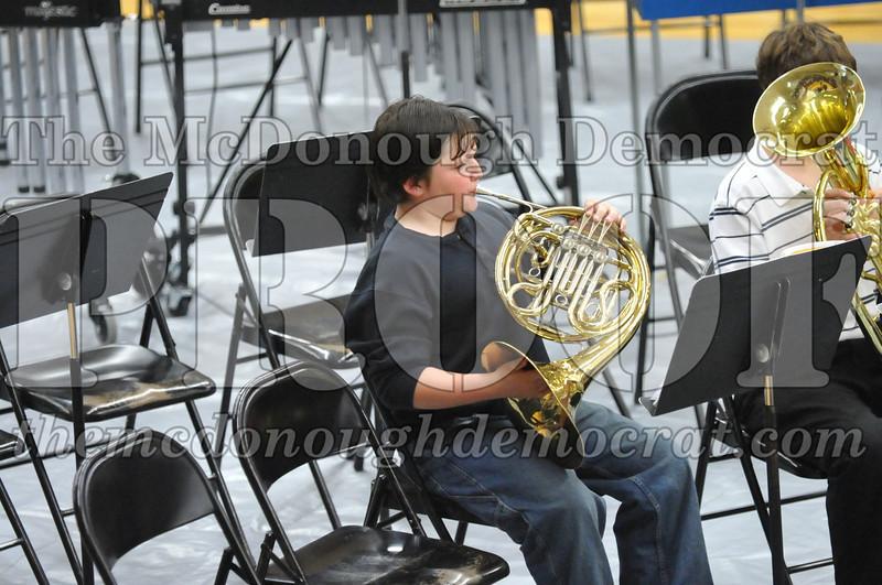 Spring Band Concert 05-05-11 028