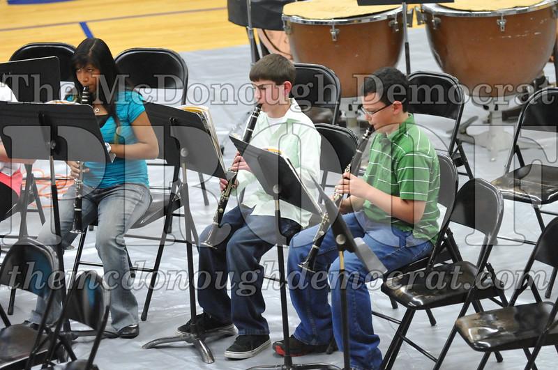 Spring Band Concert 05-05-11 039