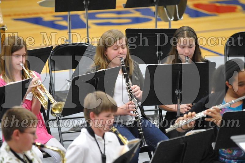 Spring Band Concert 05-05-11 052