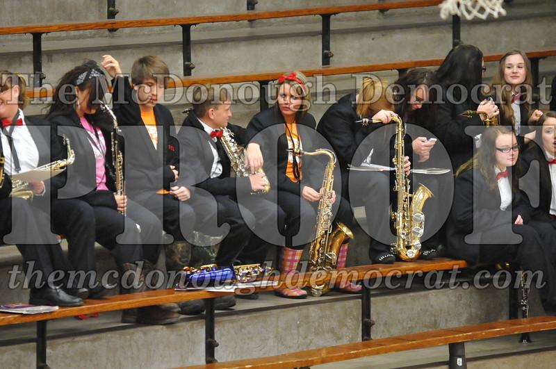 Spring Band Concert 05-05-11 022
