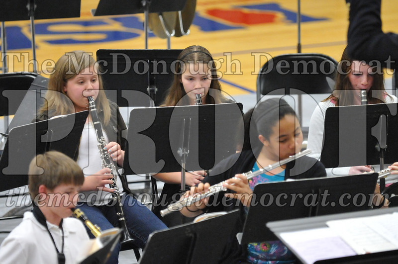 Spring Band Concert 05-05-11 051
