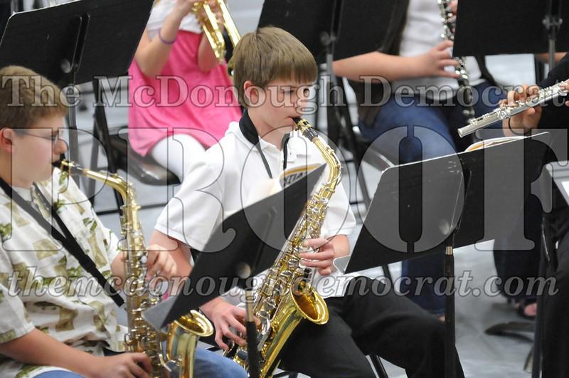 Spring Band Concert 05-05-11 044