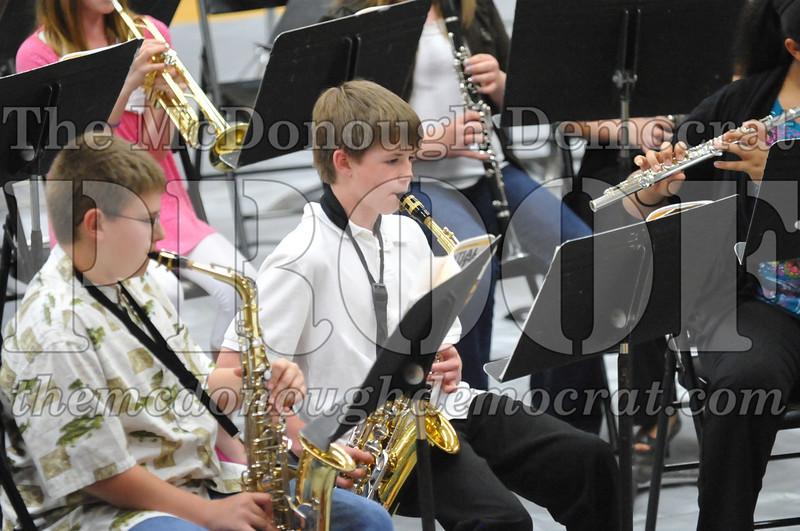 Spring Band Concert 05-05-11 053