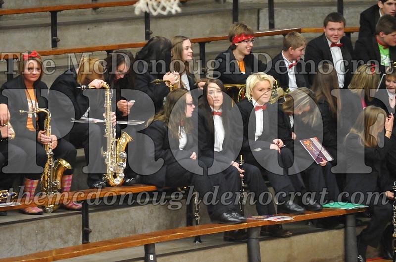 Spring Band Concert 05-05-11 023