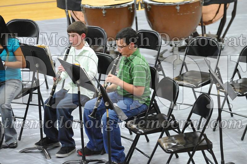 Spring Band Concert 05-05-11 038