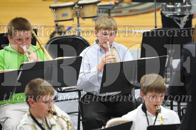 Spring Band Concert 05-05-11 031