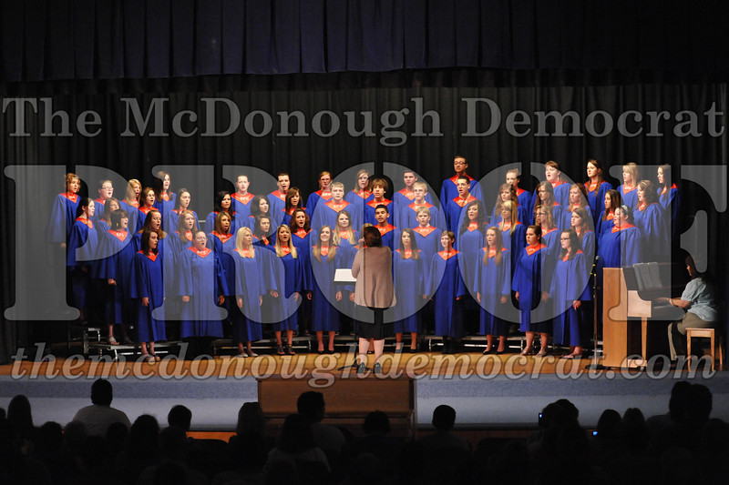 JH-HS Spring Choral Program 05-12-11 032