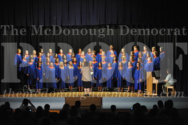 JH-HS Spring Choral Program 05-12-11 003