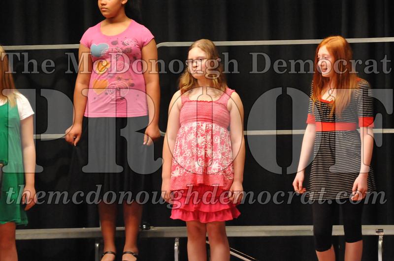 JH-HS Spring Choral Program 05-12-11 043