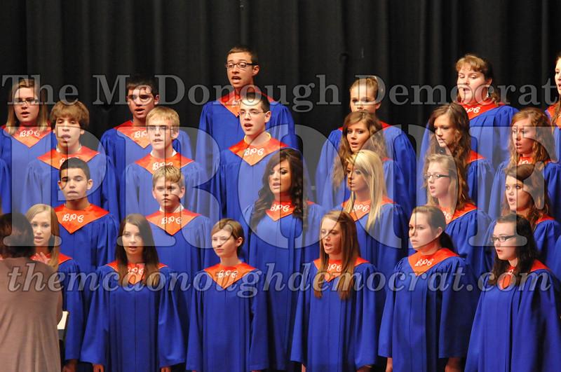 JH-HS Spring Choral Program 05-12-11 008