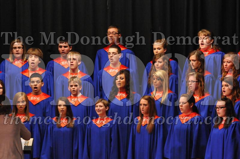 JH-HS Spring Choral Program 05-12-11 013