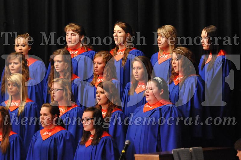 JH-HS Spring Choral Program 05-12-11 030