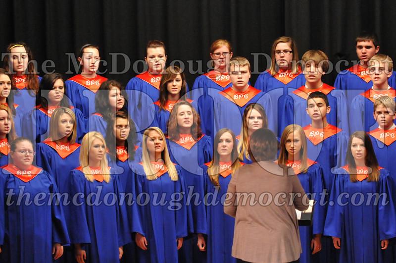JH-HS Spring Choral Program 05-12-11 010