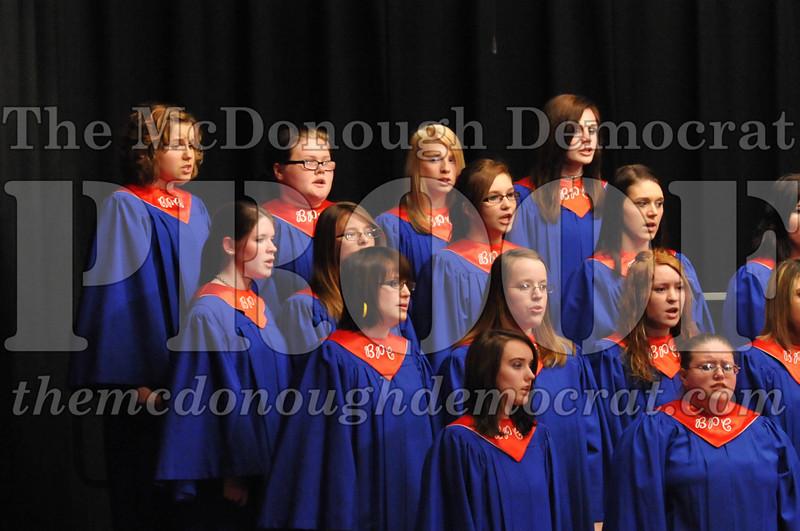 JH-HS Spring Choral Program 05-12-11 024