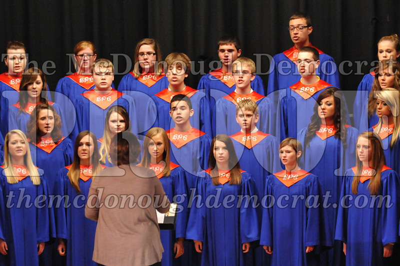 JH-HS Spring Choral Program 05-12-11 009
