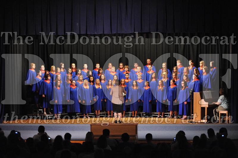 JH-HS Spring Choral Program 05-12-11 006