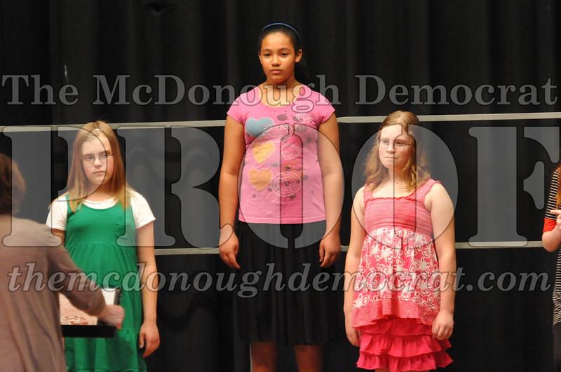 JH-HS Spring Choral Program 05-12-11 044