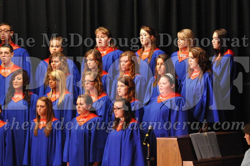 JH-HS Spring Choral Program 05-12-11 007