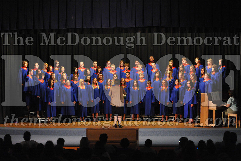 JH-HS Spring Choral Program 05-12-11 033