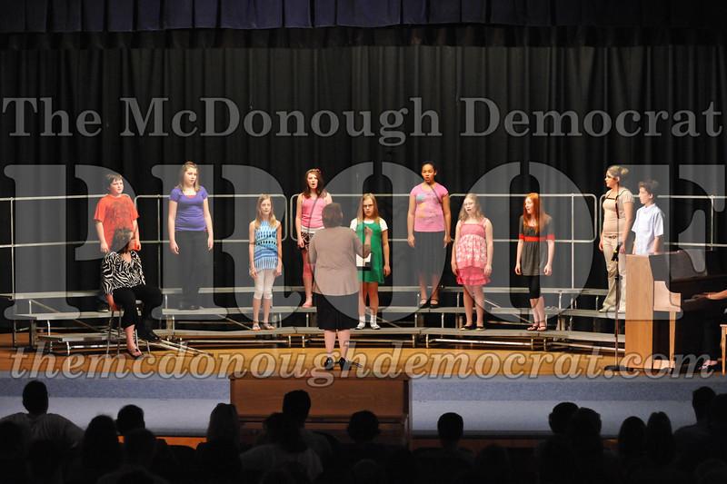JH-HS Spring Choral Program 05-12-11 037