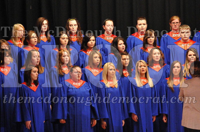 JH-HS Spring Choral Program 05-12-11 011