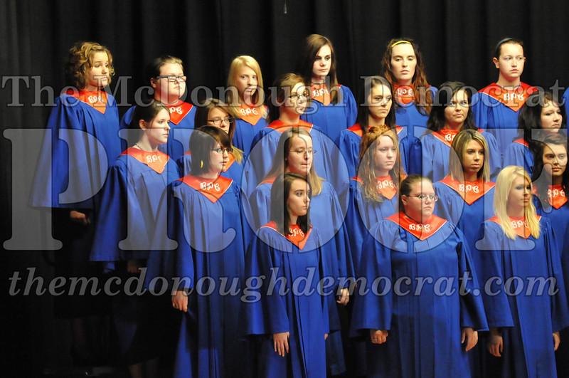 JH-HS Spring Choral Program 05-12-11 002