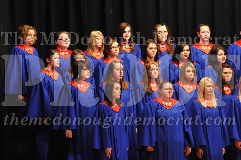 JH-HS Spring Choral Program 05-12-11 012