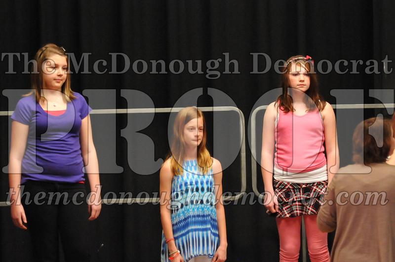 JH-HS Spring Choral Program 05-12-11 047