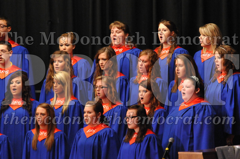 JH-HS Spring Choral Program 05-12-11 029
