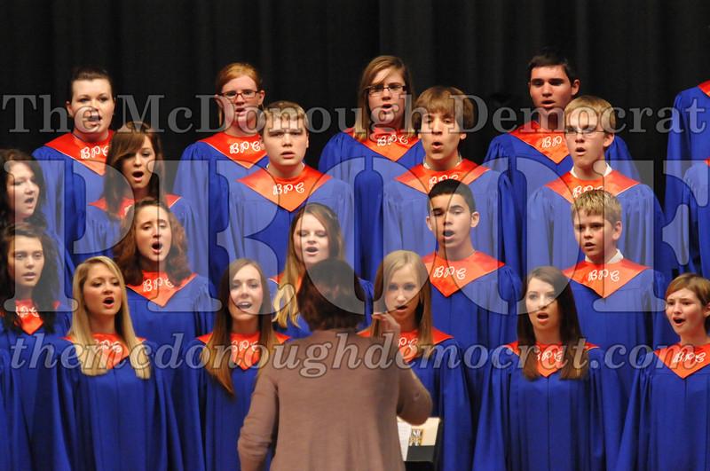 JH-HS Spring Choral Program 05-12-11 027