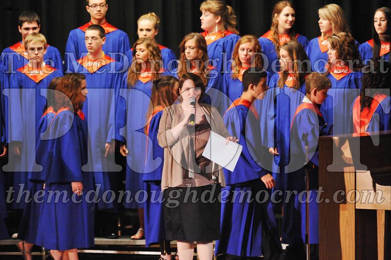 JH-HS Spring Choral Program 05-12-11 035