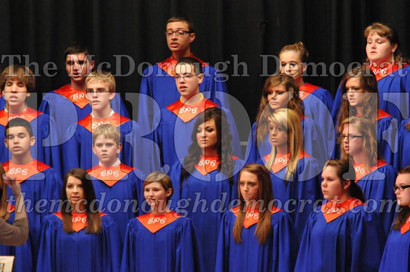 JH-HS Spring Choral Program 05-12-11 028