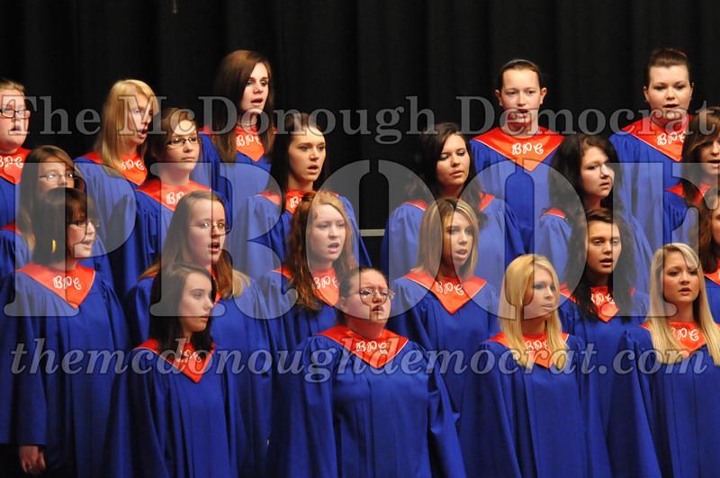 JH-HS Spring Choral Program 05-12-11 025