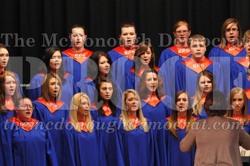 JH-HS Spring Choral Program 05-12-11 026