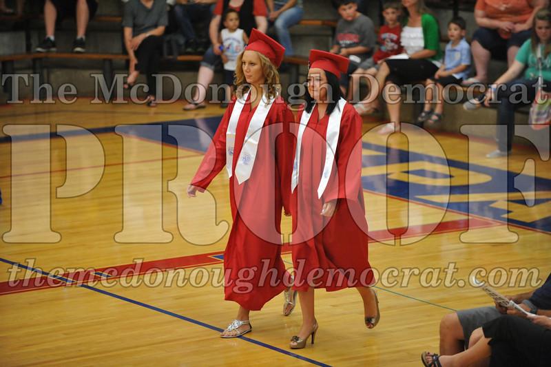BPC HS Graduation Class of 2012 05-20-12 041